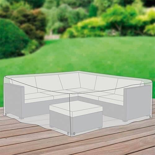 Hochwertige Schutzhüllen Für Lounge Gruppen Bestellen